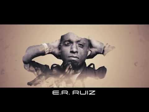 2017 ER Ruiz