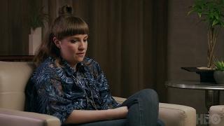 Girls Season 6 Episode 5: Inside the Episode (HBO)