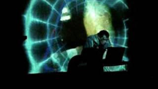 WEFcon Mandala 21.11.2009 Vasen Piparjuuri & Dr.76_21 3z3.mp4