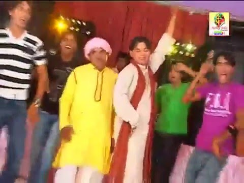 Tau Peg Lgake Superstar Anjali Raghav Haryanvi DJ Songs 2015 l New Haryanvi Songs Studio Star