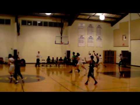 KIPP Austin Brave 49 Austin Waldorf School 53