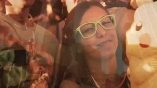 Alesso Vs OneRepublic If I Lose Myself Exclusive Video