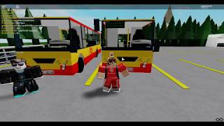 ROBLOX #126 tests of soline with the viewer.
