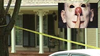 5 More SCARIEST Spring Break STORIES That Actually Occurred...