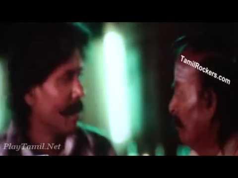 Aaa Movie Super Fight Scene