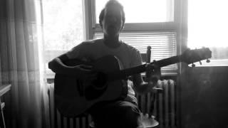 Baixar Arctic Monkeys - The Jeweller's Hands [Acoustic Cover]