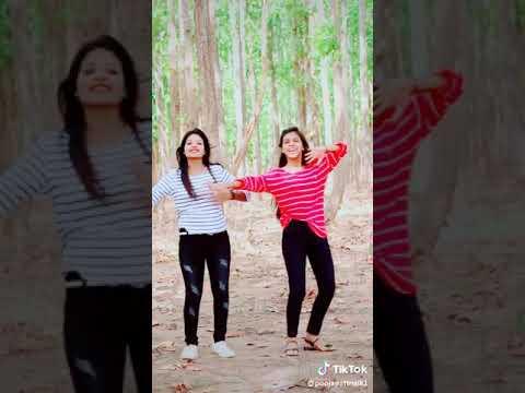 jadoo-teri-nazar-sambalpuri-song