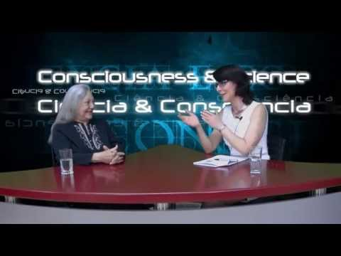 Research on consciousness and anomalous phenomena – Brenda Dunne at the ICC 2015, by IAC
