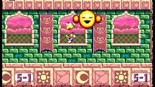Dynamite Headdy (Master System) full playthrough