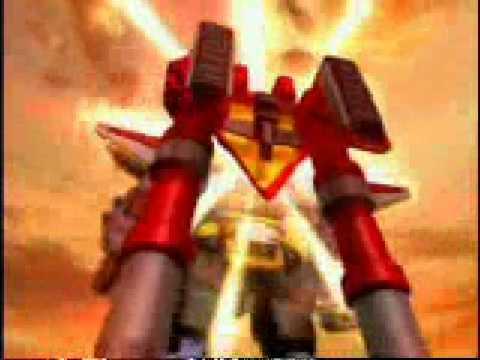Sazer x full movie in english / Religious themes in life of