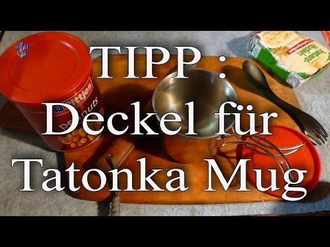 tipp:-deckel-für-tatonka-mug