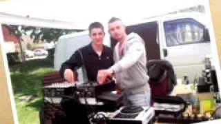 L.Dj.Skits B2B L.Dj.Roy-Sejj Pici (Turmix fm. live mix 2011.01.21. 23:17)
