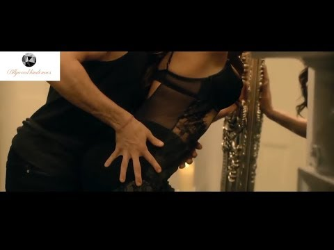 Download Bollywood actress kissing scene in 720p HD