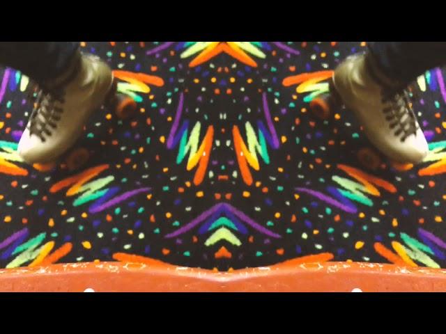 Penthouse Penthouse X Bobby Saint - 2-D Dance Floor