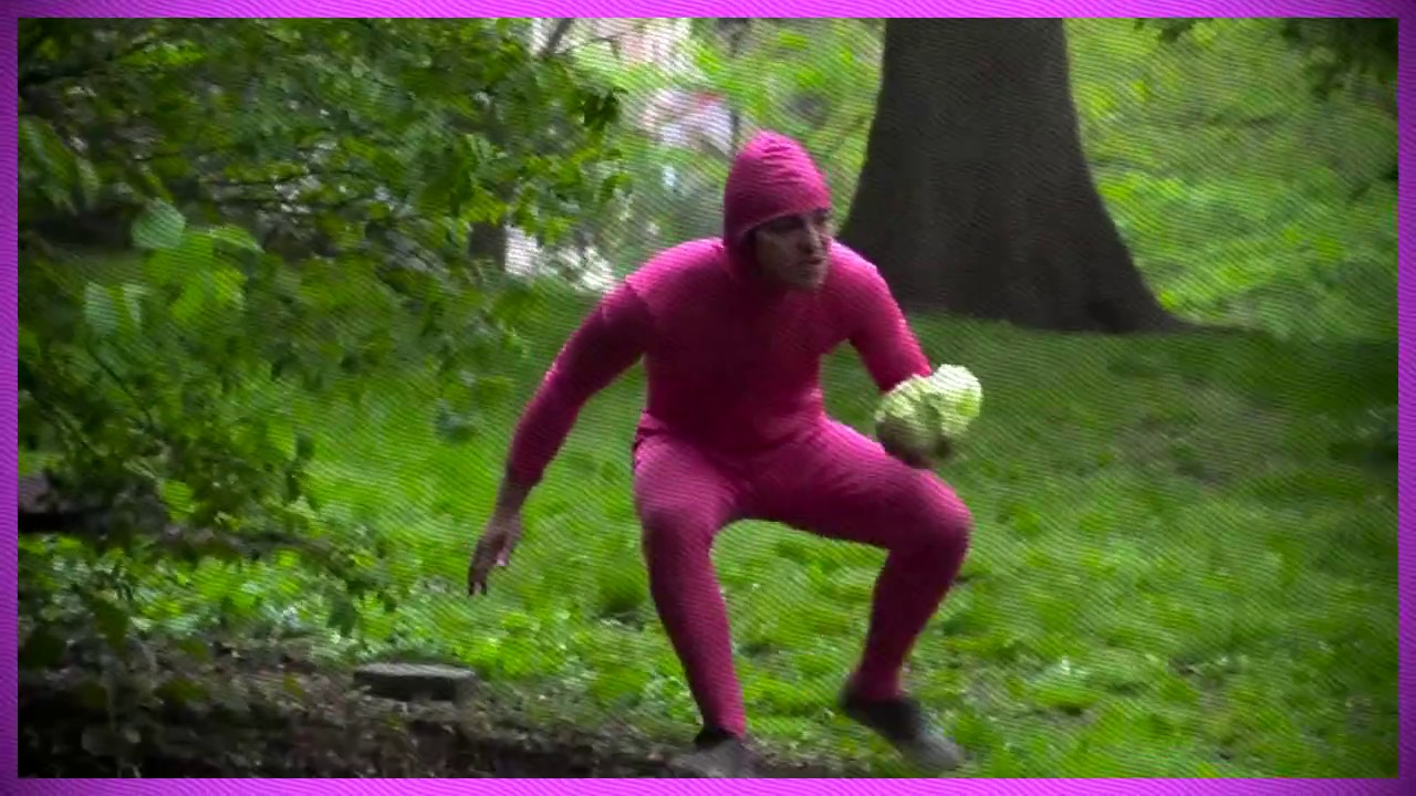 f662f038 PINK GUY - FRIED NOODLES (MEADOW GHOST BOOTLEG) - YouTube