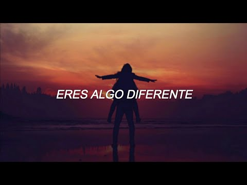Marshmello - Ritual (ft. Wrabel) // Sub Español