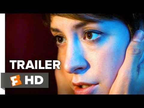 Hello & Goodbye Trailer #1 (2018) | Movieclips Indie