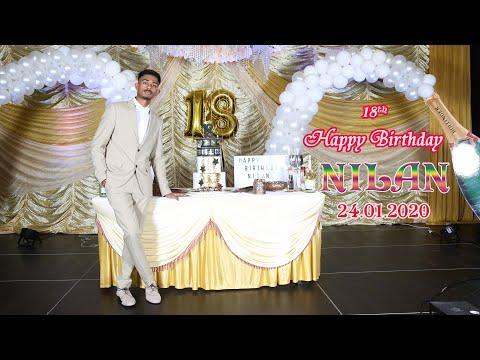 18-th-birthday-|-nilan-|-24.01.2020-|-basel-|switzerland-|-the-swiss-stars