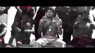 Chris Brown - Holy Angel Music Video