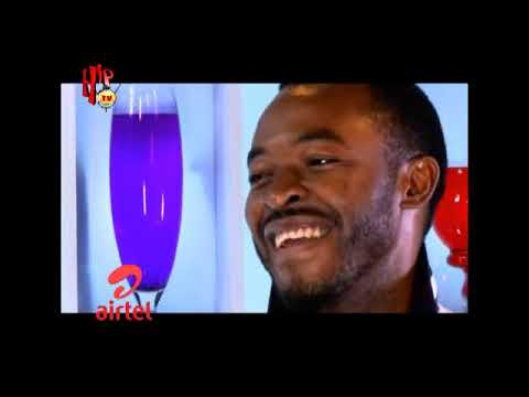 TRENDING WITH O. C. UKEJE (Nigerian Entertainment News)