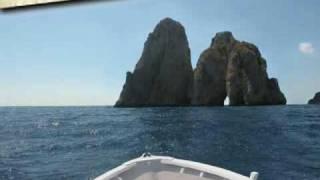 Anacapri - Trailer [AT-Videothek]