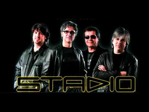 Canzoni alla radio (new version) - Stadio