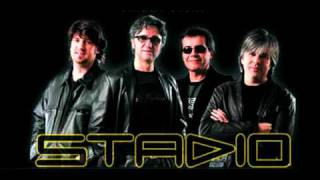 Canzoni alla radio (new version) - Stadio