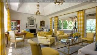 Living Room Ideas Pottery Barn   Home Design 2015