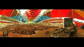 Download PARASENSE - BOOM FESTIVAL 2016 [ ONE HOUR LIVE ] MP3 song and Music Video