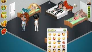 Аватария выпуск№38 Шоу холостяк 1 сезон 4 серия(Мой любимый брат веселится в любимой онлайн игре -