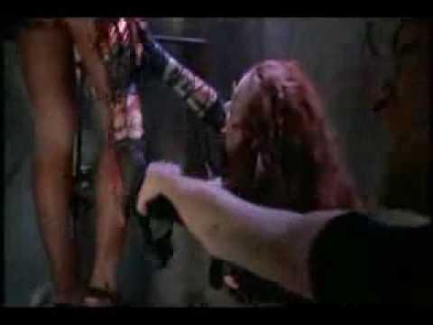 Lollipop Lust Kill - Like A Disease (Zombie Mayhem Version)