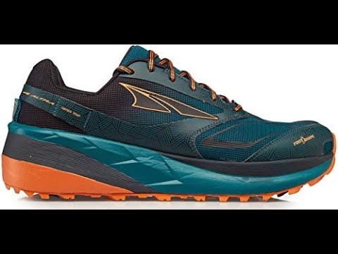 altra-olympus-3.5-trail-running-shoe-review