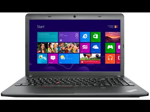 Lenovo E540 Repair Disassembly & Assembly   How To Fix