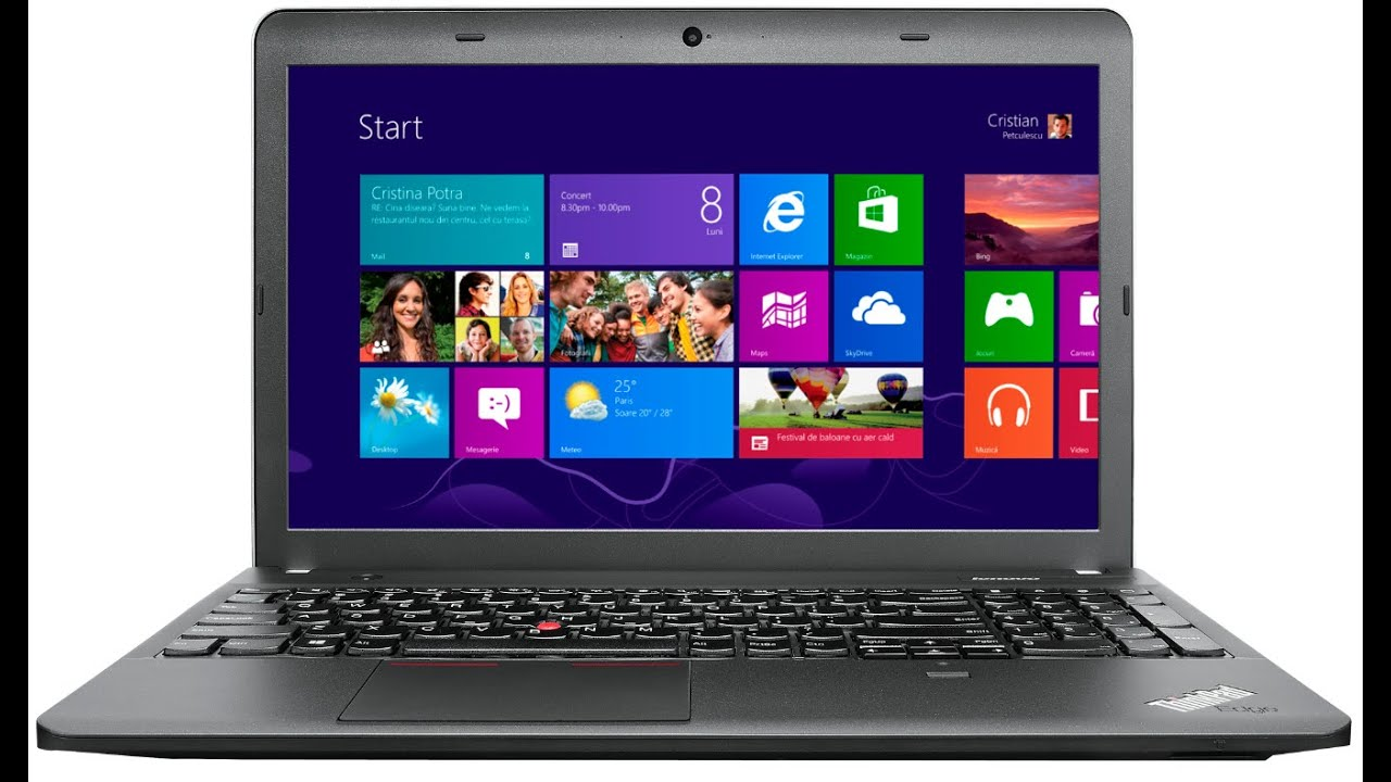 Lenovo ThinkPad Edge E40 Leadcore WWAN Download Drivers