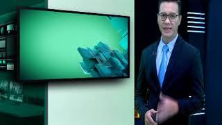 Video DPR RI - WARTA PARLEMEN FORMAT TVRI #337 download MP3, 3GP, MP4, WEBM, AVI, FLV Juli 2018