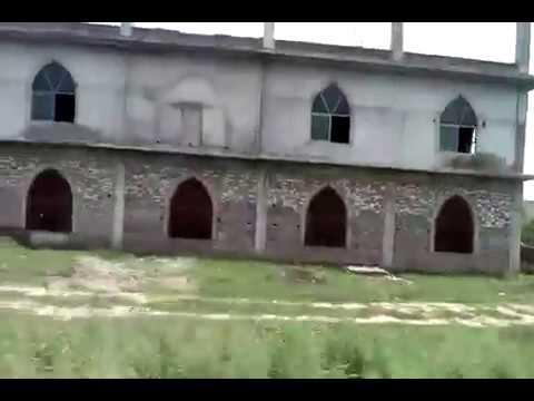 Traveling By Pakistan Railways Lahore to Rawalpindi Trains Route Journey Documentary 2017