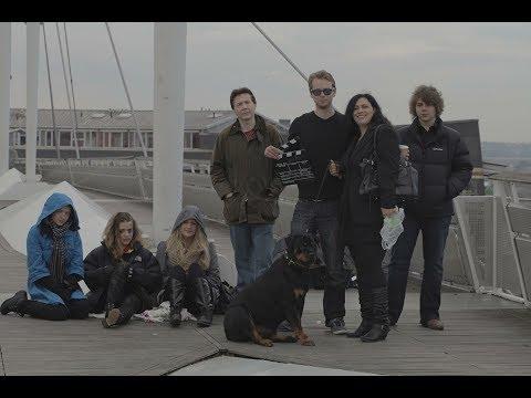Fifteen Movie FEATURETTE 2012  Nicholas Ball, Terry Sweeney, Seb Castang Movie HD