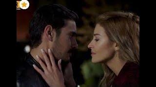 Пленница 8 серия на русском,турецкий сериал 2017, дата выхода