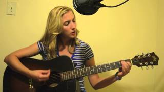 Sway (Bic Runga Cover) - Kim Boyko [13] **REQUEST**