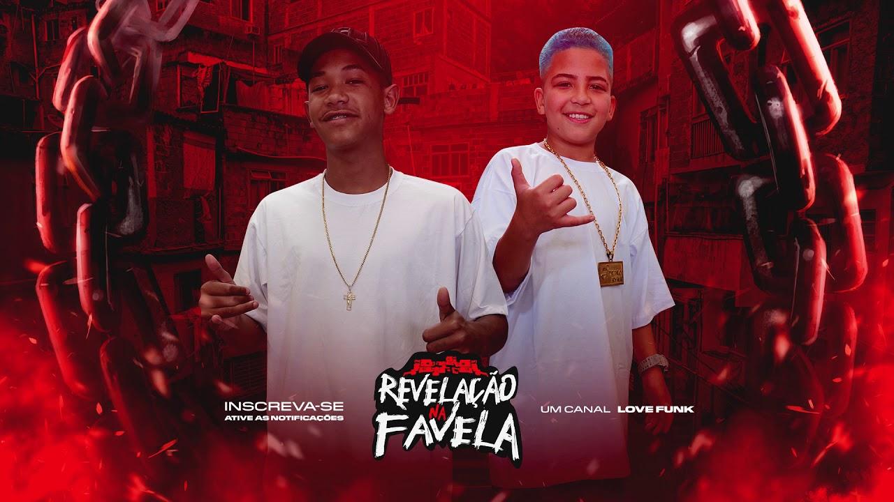 Download MC Menor Da VU e MC Pedro Ryan - Mobilete (Áudio Oficial) DJ DAN SOARES NOBEAT