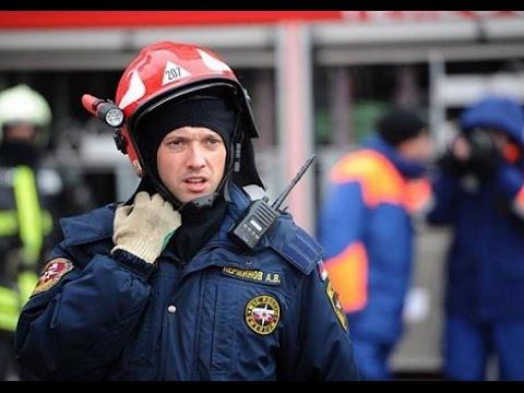 В России вводят дополнительные меры безопасности на время проведения Кубка конфедераций