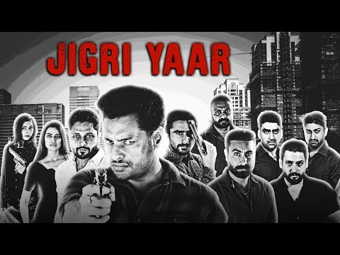 Jigri Yaar (Full Song) - ANGREJ ALI - Rupinder Gandhi 2: The Robinhood | Latest Punjabi Song 2019