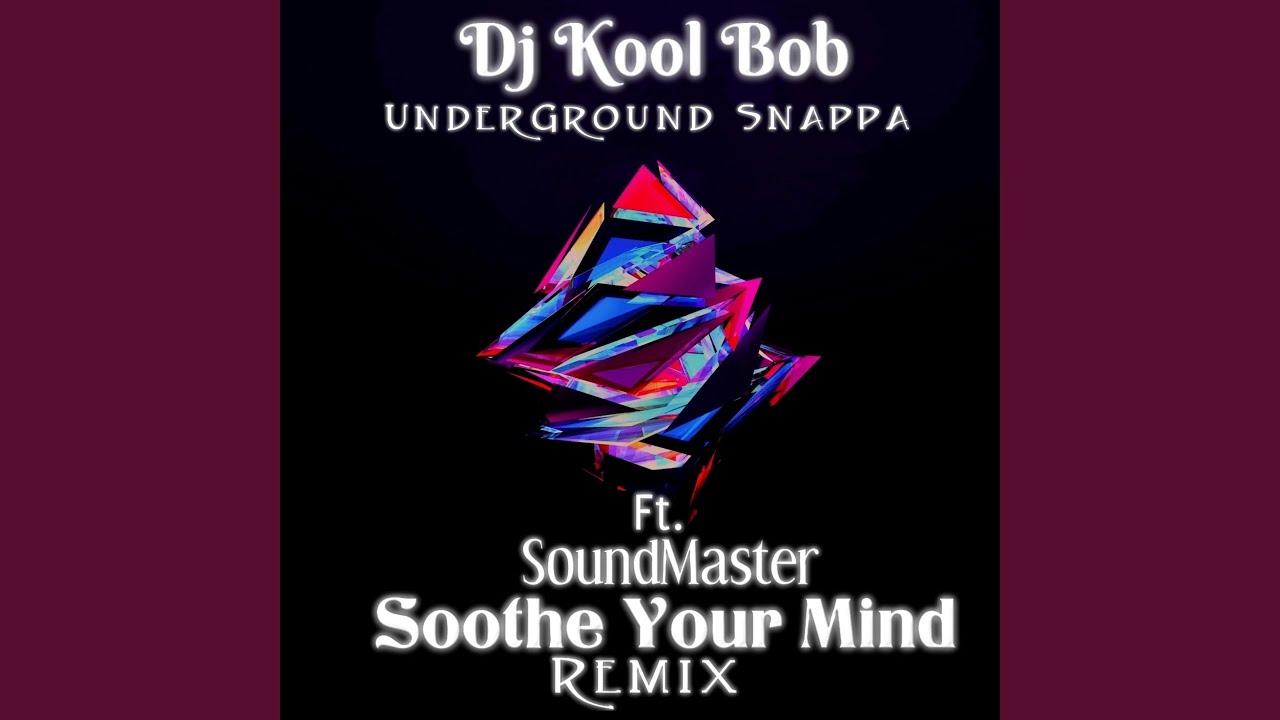 Happy Birthday Reggae Version Dj Kool Bob Underground Snappa Shazam