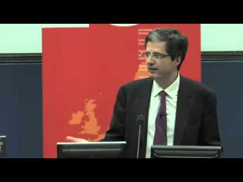 French-American Relations and Ethics in International Affairs