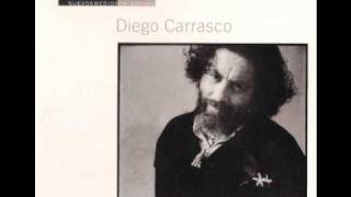 Diego Carrasco - Nana de colores ( con Remedios Amaya)