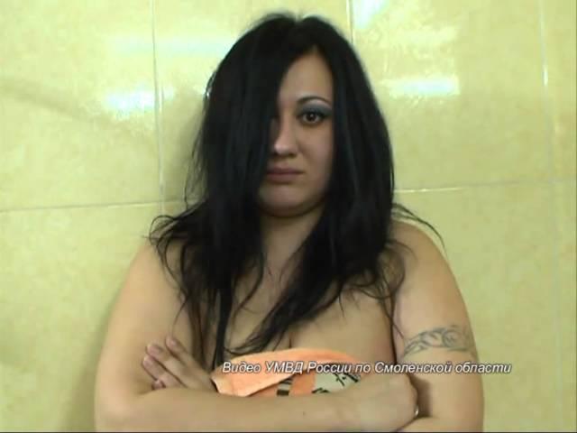 Задержаны Проститутки В Таджикистане