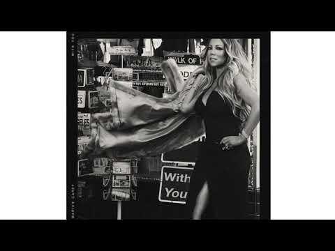 Mariah Carey - With You Instrumental