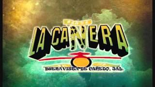 Banda La Cañera - No sirvo para estar sin ti