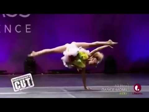 JoJo Siwa - I can make u dance