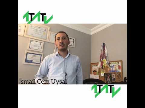 Yağlı Güreş Camiası Diye Bir Şey Yok! | Ata Sporu TV